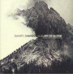 Soeurs De Glisse (Soundtrack)