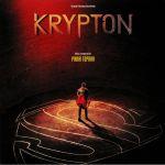Krypton (Soundtrack) (Record Store Day 2019)