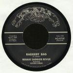 Raggedy Bag