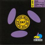 BAR Records 03