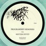 Programmed Memories