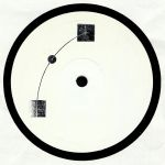 Xjenza Eletronika EP