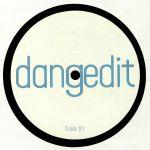 DANGEDIT 01