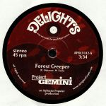 Forest Creeper