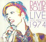 Live Los Angeles 1974