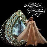 Artificial Fairytales