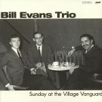 Sunday At The Village Vanguard (Collector's Edition) (remastered)