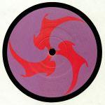 Drax Trilogy (reissue)