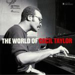 The World Of Cecil Taylor (Deluxe Edition)