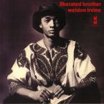 Liberated Brother (remastered) (reissue)