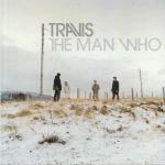 The Man Who: 20th Anniversary Edition (Deluxe)