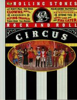 Rock & Roll Circus! (Deluxe Edition)
