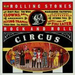 Rock & Roll Circus (remastered)
