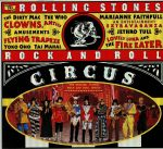 Rock & Roll Circus!