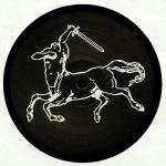 Headless Horseman 008