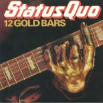 12 Gold Bars (reissue)