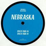 F&R008 Disco Dubs 2