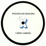Politics Of Dancing X Chris Carrier & Nail