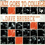 Jazz Goes To College (65th Anniversary Edition)