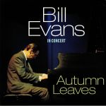 In Concert: Autumn Leaves