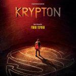 Krypton (Soundtrack)