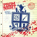 Prom Night (1980 Soundtrack)