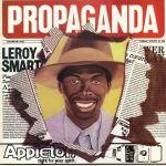 Propaganda (reissue)