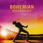 Bohemian Rhapsody (Soundtrack)