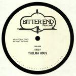 Thelma Hous