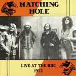 Live At The BBC 1972