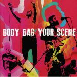Body Bag Your Scene