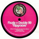 Ripgroove (Fixate remix)