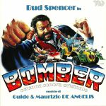 Bomber (Soundtrack)
