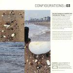 Configurations 03