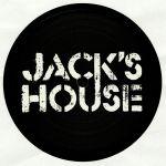 Sync Jam EP