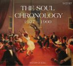 The Soul Chronology 1927-1960