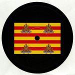 Ibiza Redux