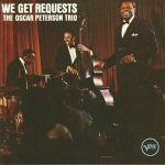 We Get Requests (reissue)