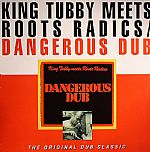Dangerous Dub: The Original Dub Classic