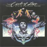 Circle Of Love (reissue)