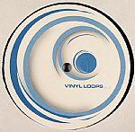 Vinyl Loops Vol 2