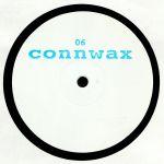 CONNWAX 06