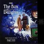 The Box Of Delights (Soundtrack)