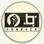 FUNBACK 002
