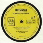 Airwave Uranium