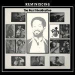 Reminiscing (reissue)