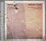 Apollo: Atmospheres & Soundtracks (Extended Edition)