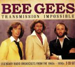 Transmission Impossible: Legendary Radio Broadcasts From The 1960s-1990s