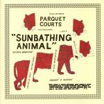 Sunbathing Animal (reissue)