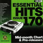 DMC Essential Hits 170 (Strictly DJ Only)